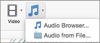 add-audio-PP-mac-wise-tech-labs