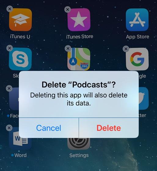 delete-built-in-app-wise-tech-labs