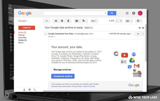how-to-create-a-backup-of-your-gmail-account-data-wise-tech-labs
