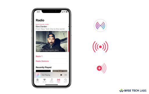 how-to-create-your-own-apple-music-radio-station-on-your-ios-device-or-mac-wise-tech-labs