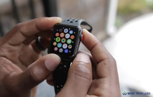 how-to-disable-activation-lock-before-you-send-your-apple-watch-in-for-service-sell-it-or-give-it-away-wise-tech-labs