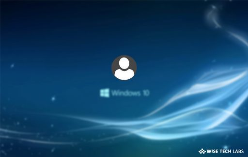 how-to-disable-blur-background-of-sign-in-screen-on-windows-10-wise-tech-labs