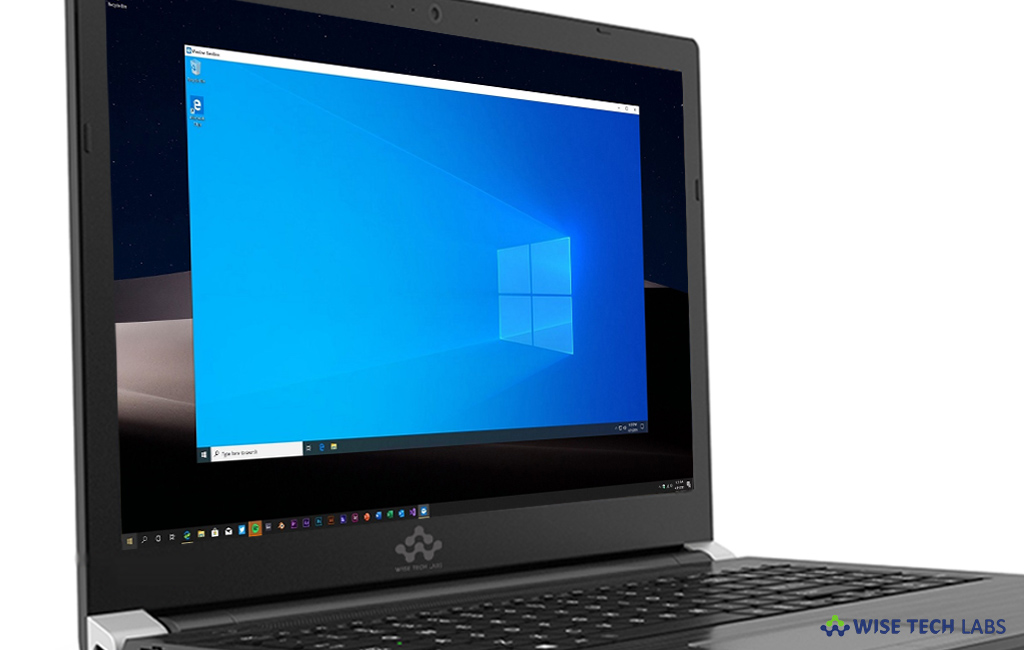 how-to-enable-windows-sandbox-in-the-windows-10-may-2019-update-wise-tech-labs