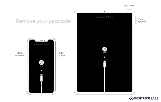 how-to-remove-forgotten-passcode-on-your-iphone-ipad-or-ipod-touch-wise-tech-labs