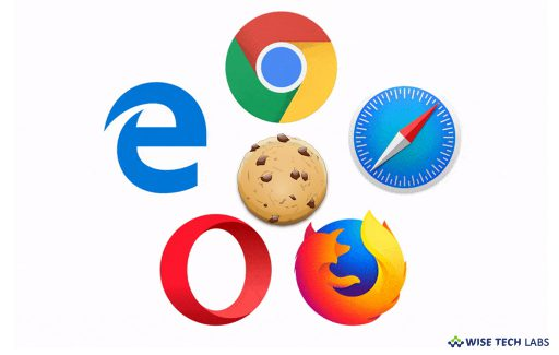 how-to-see-and-control-cookies-in-various-web-browsers-wise-tech-labs