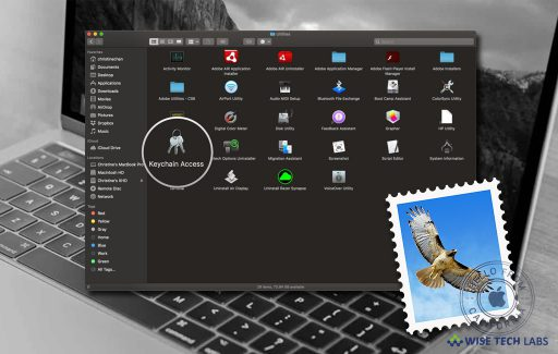 how-to-send-or-receive-digitally-signed-and-encrypted-emails-in-mail-on-your-mac-wise-tech-labs