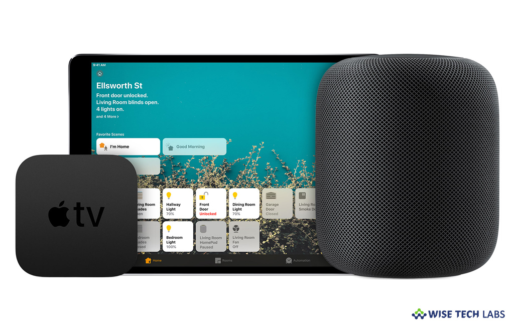 how-to-set-up-your-homepod-apple-tv-or-ipad-as-a-home-hub-wise-tech-labs