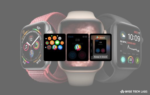how-to-use-dock-on-your-apple-watch-wise-tech-labs