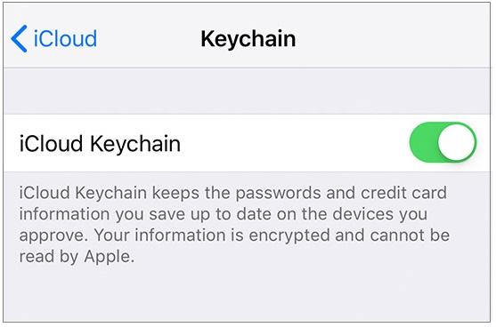 icloud-keychain-ios-wise-tech-labs