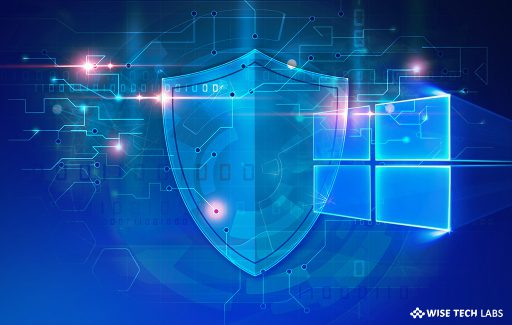 top-5-best-anti-malware-apps-for-windows-in-2019-wise-tech-labs