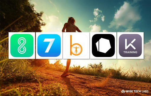 top-5-best-body-weight-exercise-apps-for-fitness-in-2019-wise-tech-labs