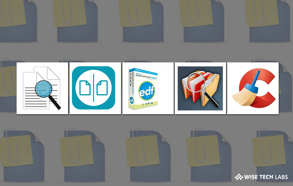 top-5-best-duplicate-files-finder-and-remover-for-windows-in-2019-wise-tech-labs