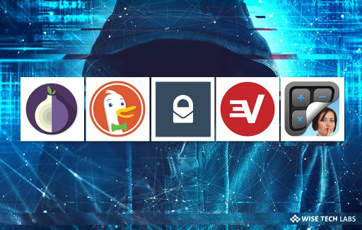 top-5-best-privacy-apps-for-android-smartphone-in-2019-wise-tech-labs