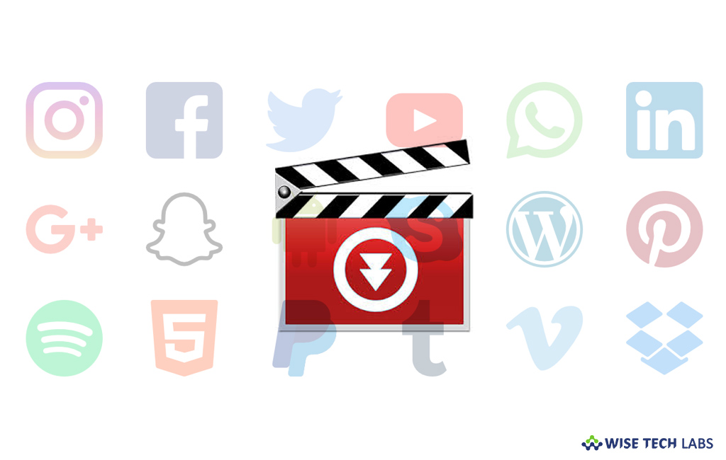 top-5-best-software-to-download-videos-from-various-social-media-sites-wise-tech-labs