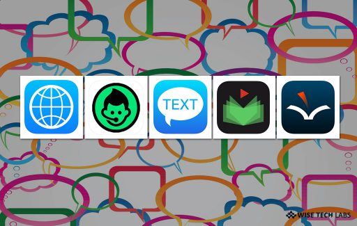 top-5-best-text-to-speech-apps-for-iphone-or-ipad-in-2019-wise-tech-labs