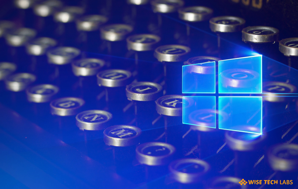 5 best typing software for Windows in 2019