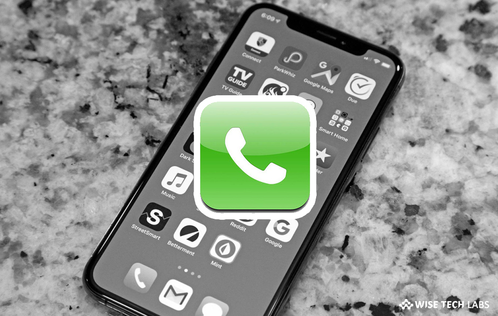 5 best Virtual SIM Phone Number Apps for iPhone in 2019 - Blog - Wise Tech Labs
