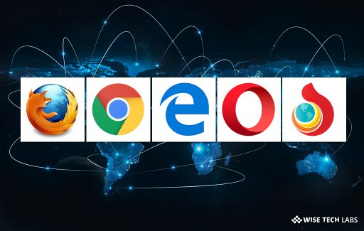 top-5-best-web-browsers-for-windows-in-2019-wise-tech-labs