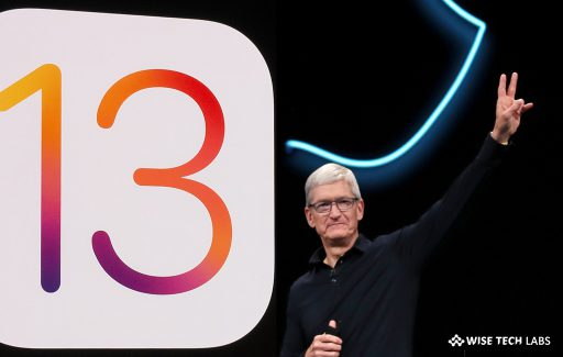5-most-exciting-features-of-ios-13-coming-to-your-ios-device-wise-tech-labs