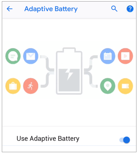 adaptive-battery-android-wise-tech-labs