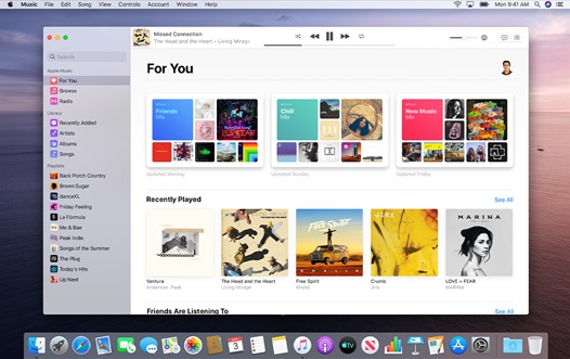 apple-previews-macos-catalina-apple-music-screen-wise-tech-labs.jpg