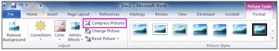 compress-pictures-ms-word-wise-tech-labs
