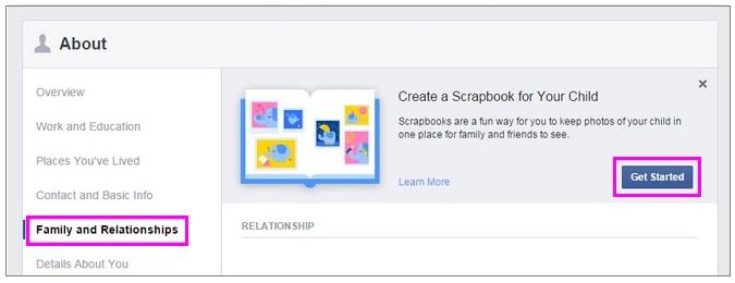 create-scrapbook-win10-wise-tech-labs