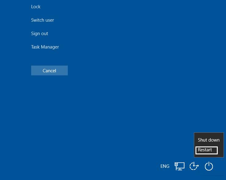 ctrl-alt-del-restart-windows-10-wise-tech-labs
