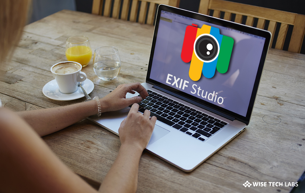exif-studio-the-best-metadata-editor-for-your-mac-in-2019-wise-tech-labs