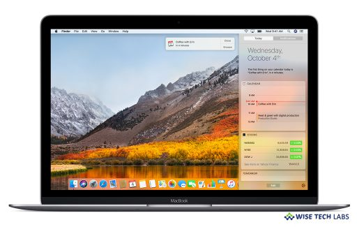 how-to-add-or-remove-widgets-to-your-mac-desktop-wise-tech-labs