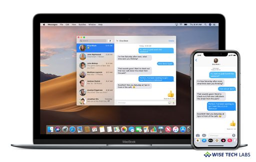 how-to-change-the-display-name-and-profile-picture-in-imessage-app-on-your-ios-device-wise-tech-labs