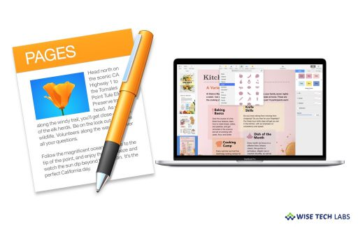 how-to-create-or-remove-master-pages-in-a-pages-document-on-mac-wise-tech-labs