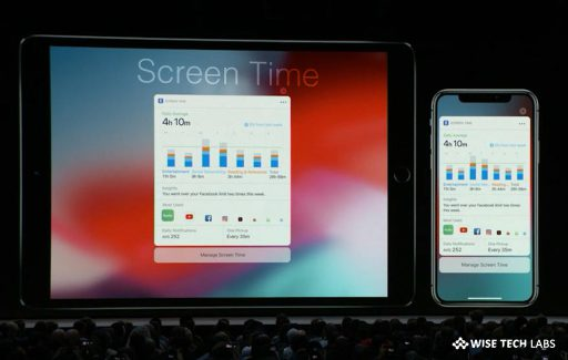 how-to-enable-or-use-screen-time-feature-on-the-device-running-ios12-or-later-wise-tech-labs