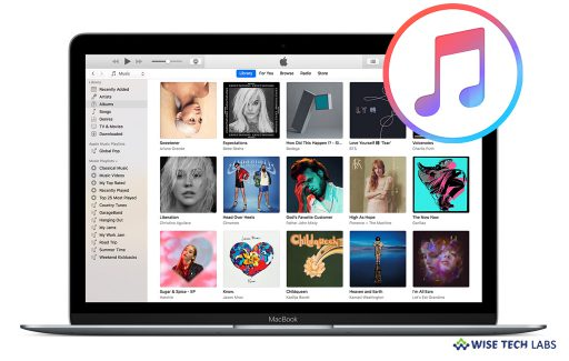 how-to-hide-or-show-apple-music-or-itunes-store-in-music-app-on-mac-wise-tech-labs