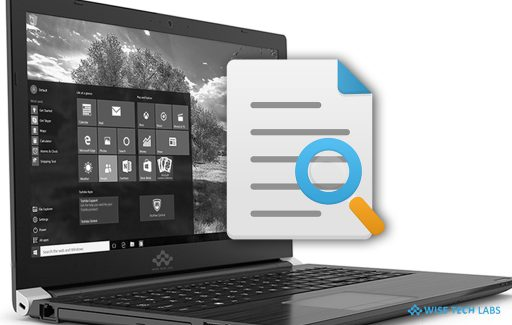 how-to-make-searching-files-easier-on-your-windows-10-pc-wise-tech-labs