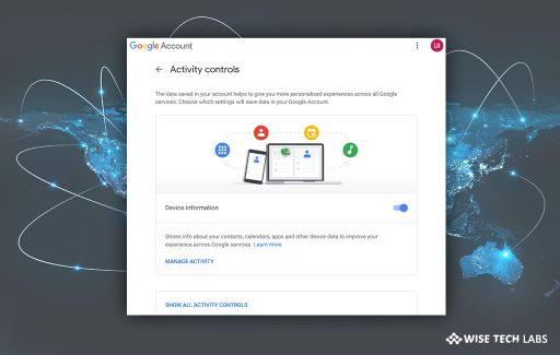 how-to-manage-device-information-setting-on-your-google-account-wise-tech-labs