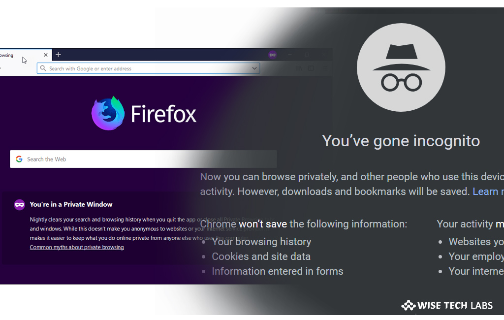 how-to-search-or-browse-privately-in-various-browsers-on-your-computer-wise-tech-labs
