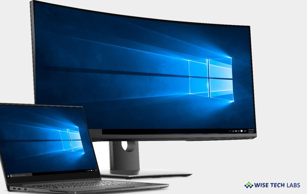 how-to-set-up-multiple-monitors-on-your-windows-10-pc-wise-tech-labs