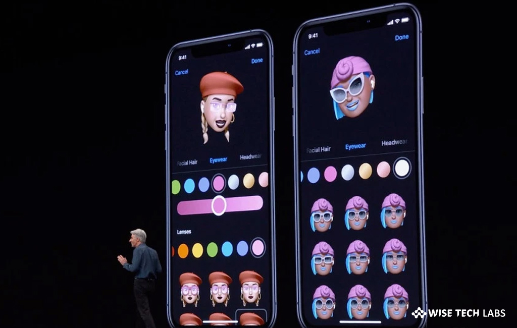 how-to-use-memoji-stickers-on-iphone-running-ios-13-wise-tech-labs