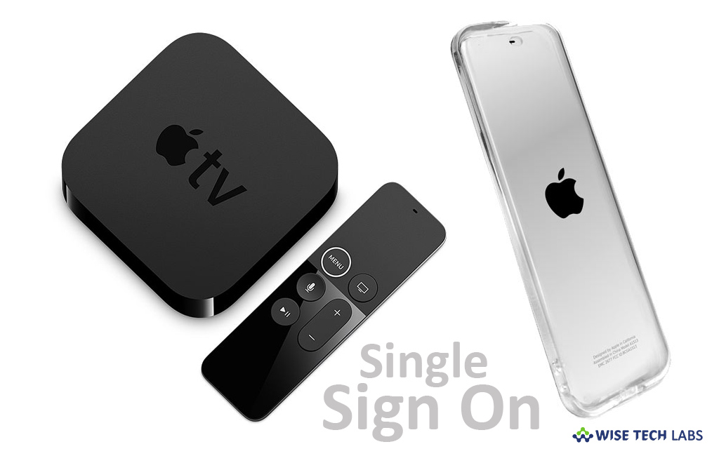 how-to-use-single-sign-on-with-your-ios-device-or-apple-tv-wise-tech-labs