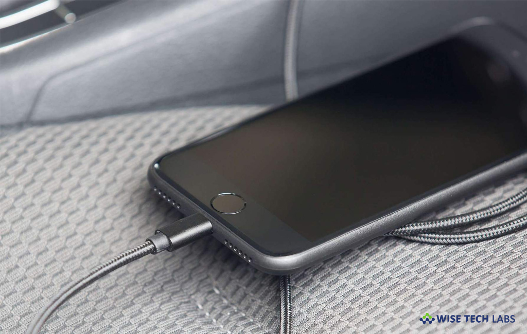 how-to-use-usb-accessories-with-the-iphone-running-ios-12-and-later-wise-tech-labs