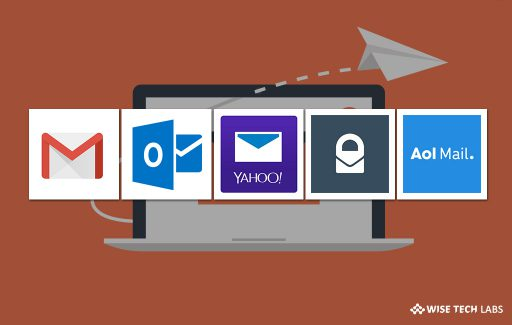 top-5-best-free-email-services-for-your-devices-in-2019-wise-tech-labs