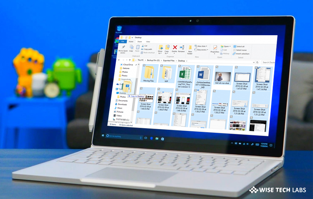 top-5-best-free-file-managers-for-windows-10-in-2019-wise-tech-labs