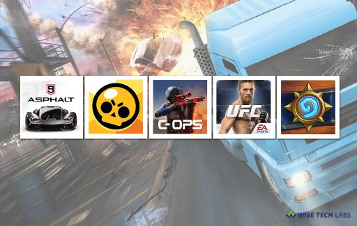 top-5-best-free-games-to-play-on-android-device-in-2019-wise-tech-labs