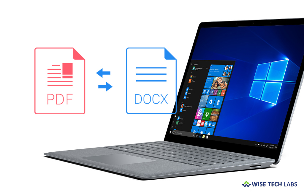 top-5-best-free-online-pdf-to-word-converters-in-2019-wise-tech-labs