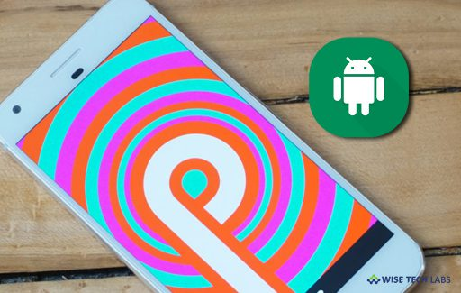 top-5-best-new-features-of-recently-released-android-9-pie-wise-tech-labs