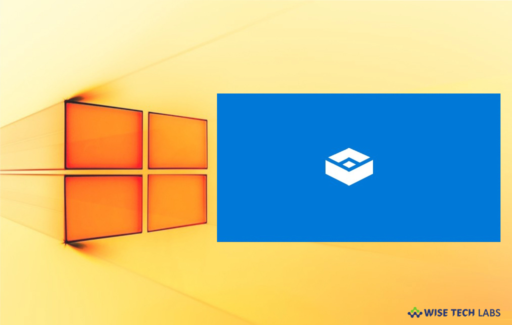 top-5-best-sandbox-tools-for-windows-in-2019-wise-tech-labs