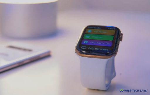 top-5-latest-features-coming-to-your-apple-watch-with-apple-watchos-6-wise-tech-labs