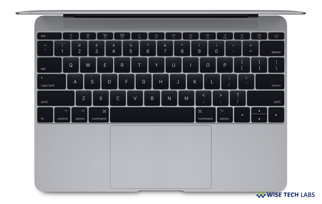 what-if-your-keyboard-has-one-or-more-keys-that-stopped-responding-on-mac-wise-tech-labs