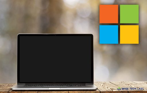 what-to-do-if-your-system-screen-goes-black-after-updating-windows-10-june-update-wise-tech-labs